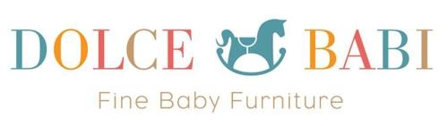 dolce-babi-logo-large