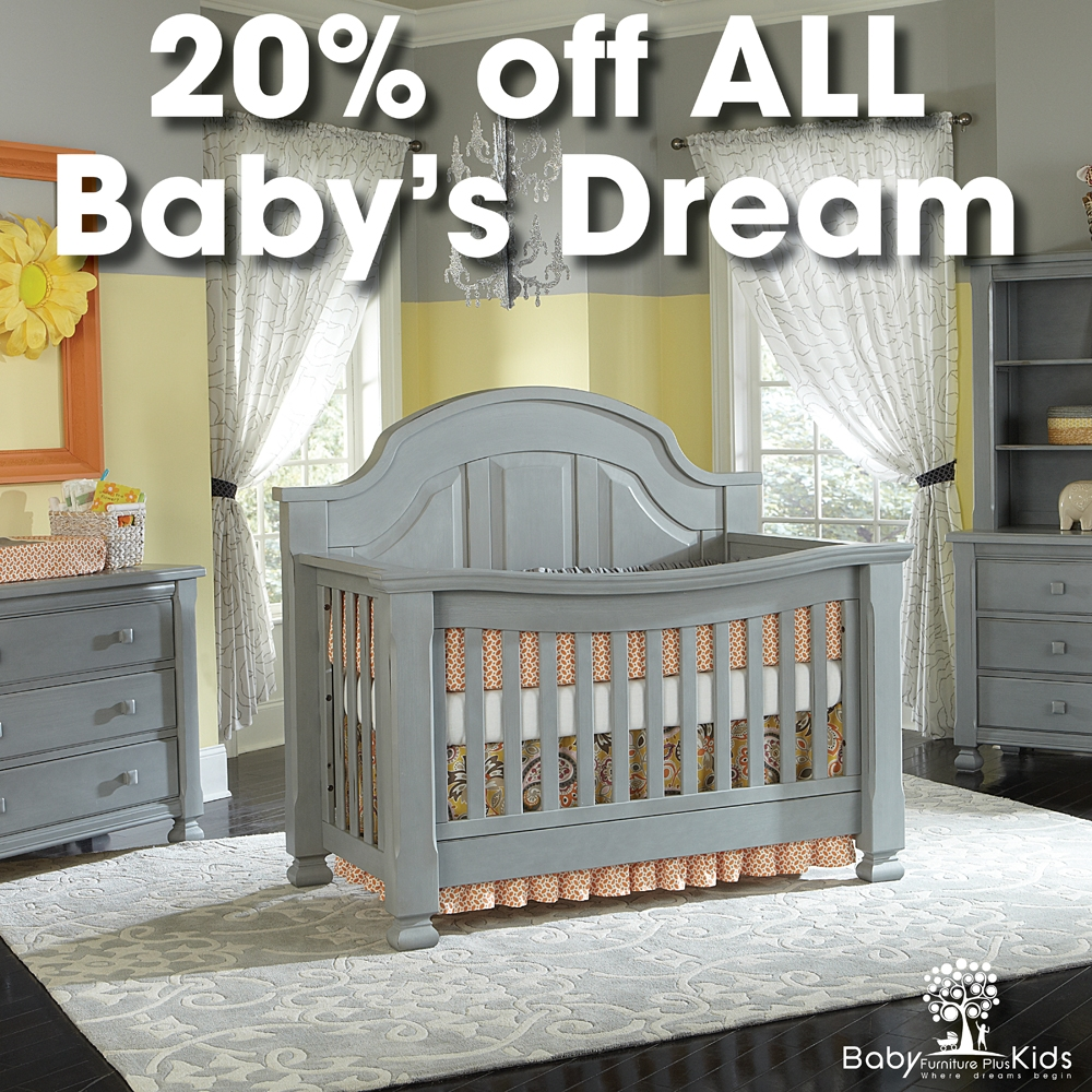 relax rustic crib in s com macy cribs baby natural walmart ip convertible